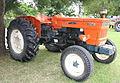 Fiat 650 tractor (12404750033).jpg