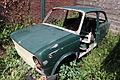 Fiat 850 (1).jpg