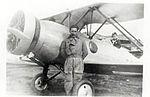 Fiat G.8 with man.jpg