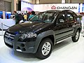 Fiat Palio Adventure Locker 2008 (9063312170).jpg