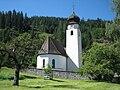 Fideris Kirche.jpg