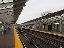 Fields Corner station platforms.JPG