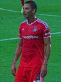 Filip Holosko (1).JPG