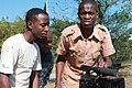 Filming in Tanzania.jpg
