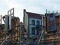 Filmpark Babelsberg - geo.hlipp.de - 41072.jpg