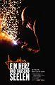 """Filmplakat """"Jonathan - Ein Herz und tausend Seelen"""".jpg"""