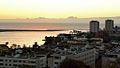 Fim de tarde na Foz do Douro, Porto (8314191118).jpg