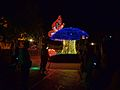 Final Main Street Electrical Parade (29598841094).jpg