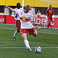 Final of the 2011–12 Austrian Cup (69).jpg