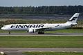 Finnair, OH-LTN, Airbus A330-302E (16456507635).jpg