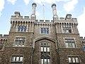 Finsbury Barracks, City Road, London 04.jpg