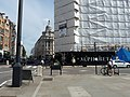 Finsbury Pavement junction with Finsbury Square (north side) view north 01.jpg