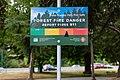 Fire Danger Stanley Park Vancouver (30851752998).jpg