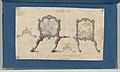 Fire Screens, in Chippendale Drawings, Vol. I MET DP-14278-027.jpg