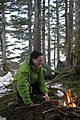 Fire and snow (3122824915).jpg
