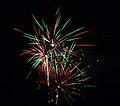 FireworksPerlach15.jpg
