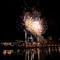 Fireworks (2693031302).jpg