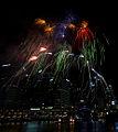 Fireworks (6739605761).jpg