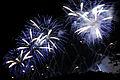 Fireworks Wianki 2009 (3645758500).jpg