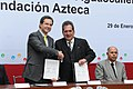 Firma de Convenio con Fundación Azteca.jpg