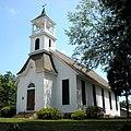 First Congregational Church at Marion.jpg