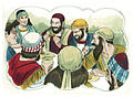 First Epistle of John Chapter 3-3 (Bible Illustrations by Sweet Media).jpg
