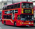 First London TNA33360.jpg