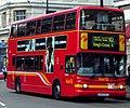 First London TNA33360.jpg