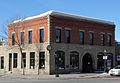 First National Bank Building Steamboat Springs Colorado.JPG