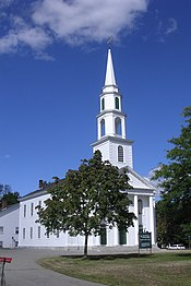 First Parish, Mendon MA.jpg