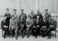 First Republic Armenia delegation Constantinople 1918 Avetis Aharonyan.png