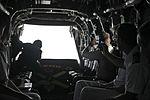 First Sea Lord Counterpart Visit 140729-M-LI307-231.jpg