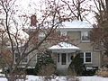 First Street 1330, Krebs House, Vinegar Hill HD.jpg