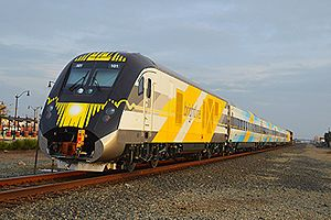 First Train Set for Brightline!.jpg