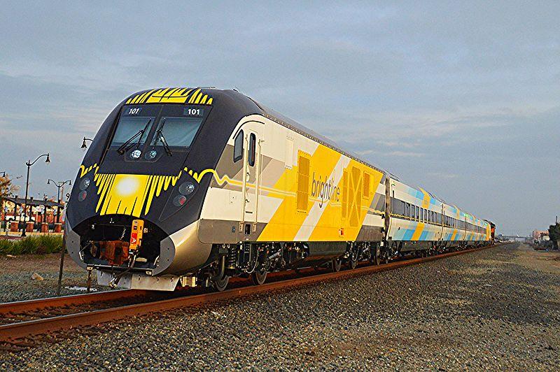 File:First Train Set for Brightline!.jpg