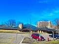 First Unitarian Meeting House - panoramio (1).jpg