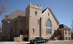 First United Presbyterian Church Loveland CO.jpg