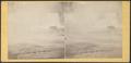 First of Sherman's Falls, Trenton Falls, N.Y, by Bierstadt Brothers.png