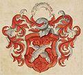 Fischer Wappen Schaffhausen B02.jpg