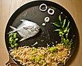 Fish Food Decoration.jpg