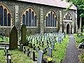 Fishponds churchyard - geograph.org.uk - 887112.jpg
