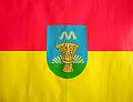 Flag Mihaylivka.jpg