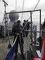 Flag hoisting 120627-N-SH505-002.jpg
