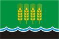 Flag of Dyurtyuli rayon (Bashkortostan).png