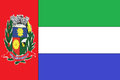 Flag of Mirassolandia - SP.png