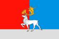 Flag of Palana (Kamchatka krai).png