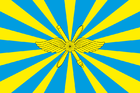Flag of Russian Aerospace Forces.png