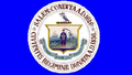 Flag of Salem, Massachusetts.png