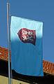 Flag of Zabok.jpg