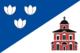 Savyolki縣 的旗仔